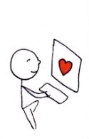MergeLane Love