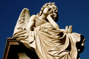 How to Ask an Angel Investor for an Intro