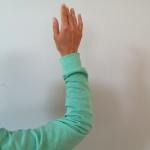 MergeLane Raise Hands