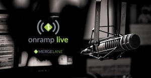 MergeLane OnRamp Live Events