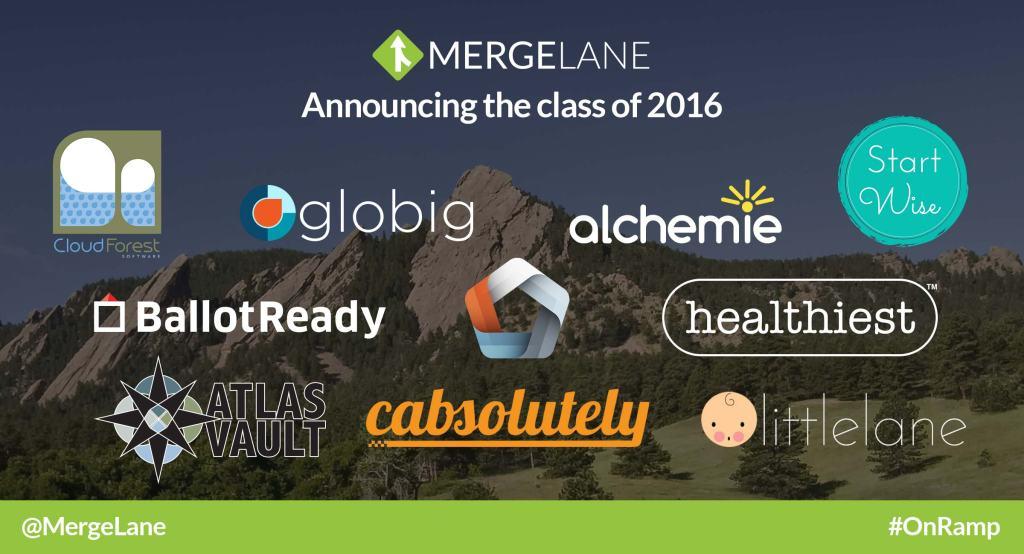 announcing-mergelane-2016