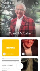 mylestoned-ward-mccabe
