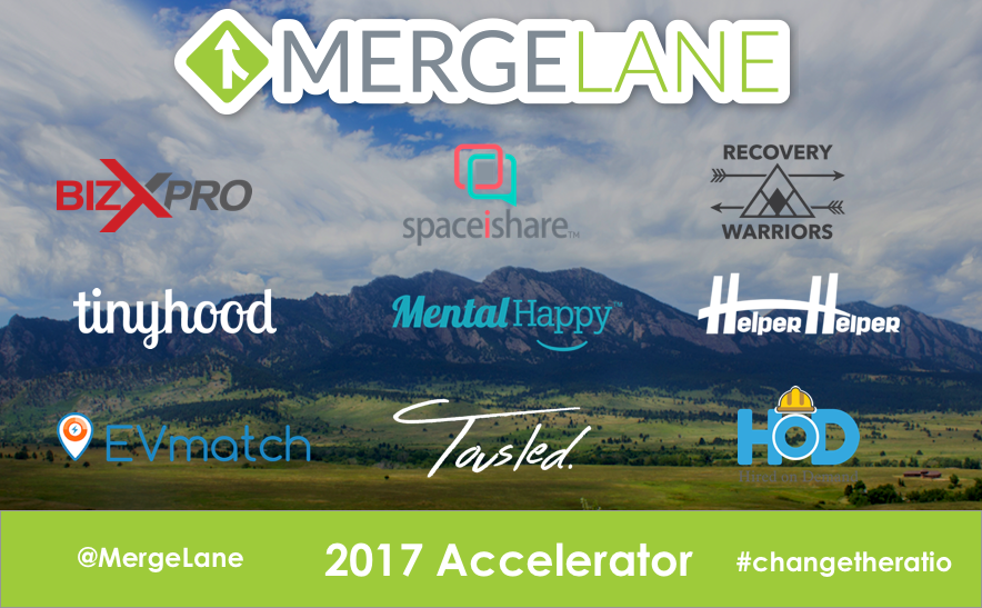 mergelane-2017-teams